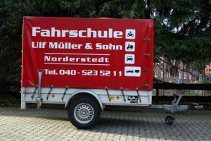 Fahrschule-TMueller-Fahrzeuge-be-anhaenger