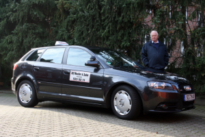 Fahrschule-TMueller-Norderstedt-Fahrzeuge-Audi-A3-Sportback