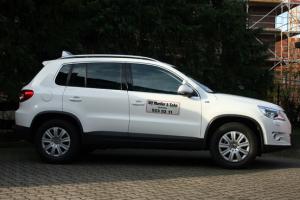 Fahrschule-TMueller-Norderstedt-Fahrzeuge-Tiguan